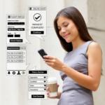 digitally connected customer